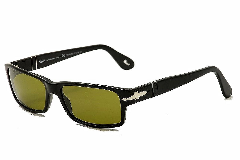 0c488da71e Persol Mens Sunglasses (PO2747) Acetate hot sale - www ...