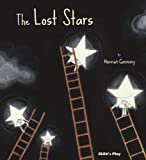 The Lost Stars, Hannah Cumming, 1846434165