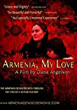 Armenia, My Love