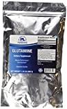 Progressive Labs Glutamine 500 Supplement, 500 Gram