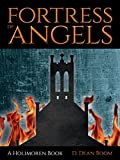 Fortress of Angels (Holimoren Book 1)