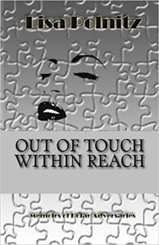 Out of Touch Within Reach