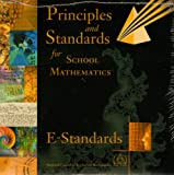 Principles and Standards for School Mathematics, National Council of Teachers of Mathematics Staff, 0873534867