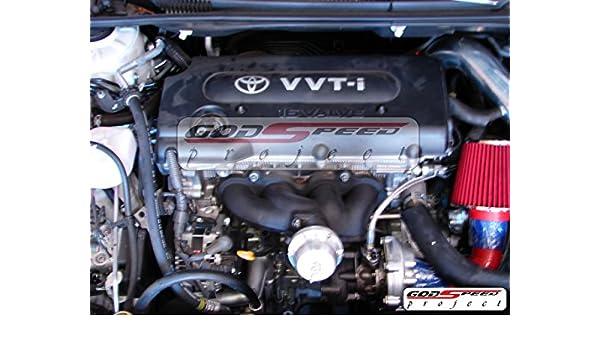 Amazon.com: Rev9Power Rev9_TCK-008; Scion TC 06-08 T3 Turbo Kit: Automotive