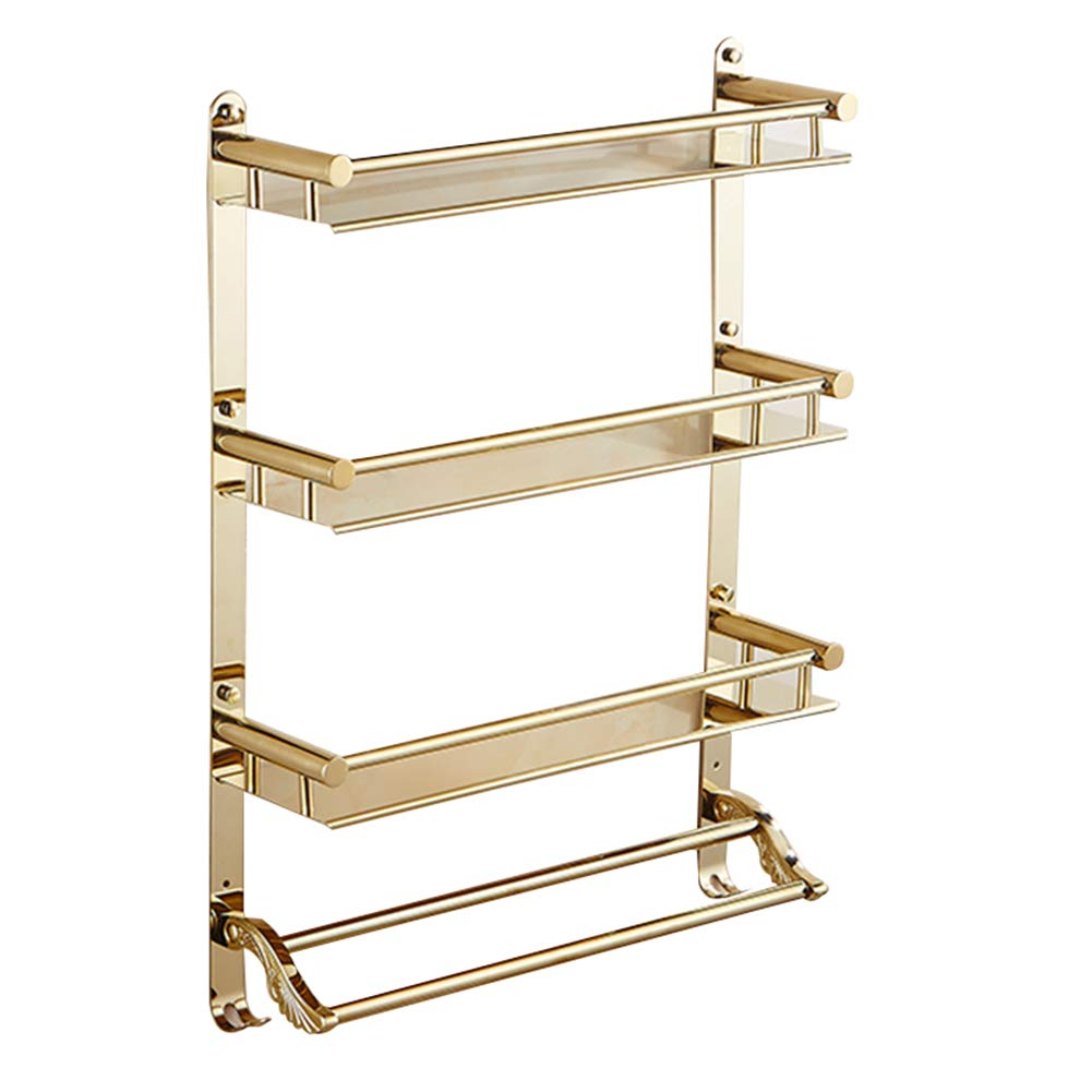 mkki Bracelet Holder Jade Display Rack Bangle Display Shelf Rack Bangles Stand xp /並/行/輸/入/品