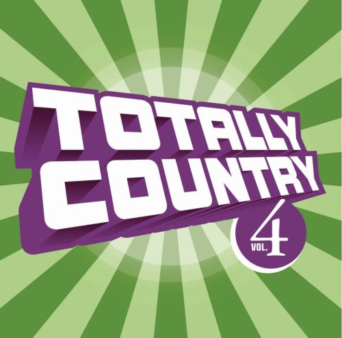 Totally Country 4 (English Country Collection)