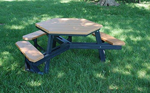 hex ada table