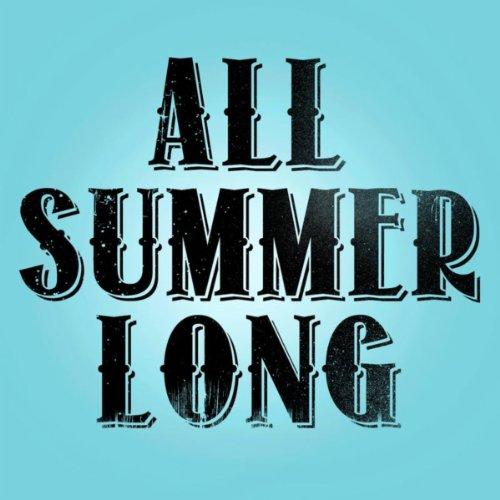 Amazon Kid Rock All Summer Long