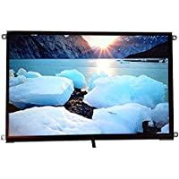 Mimo Monitors UM1080-OF 10.1 Open-frame LCD Monitor - 14 ms
