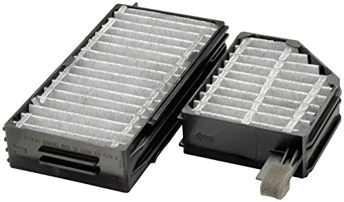 FRAM CF10383 Fresh Breeze Cabin Air Filter