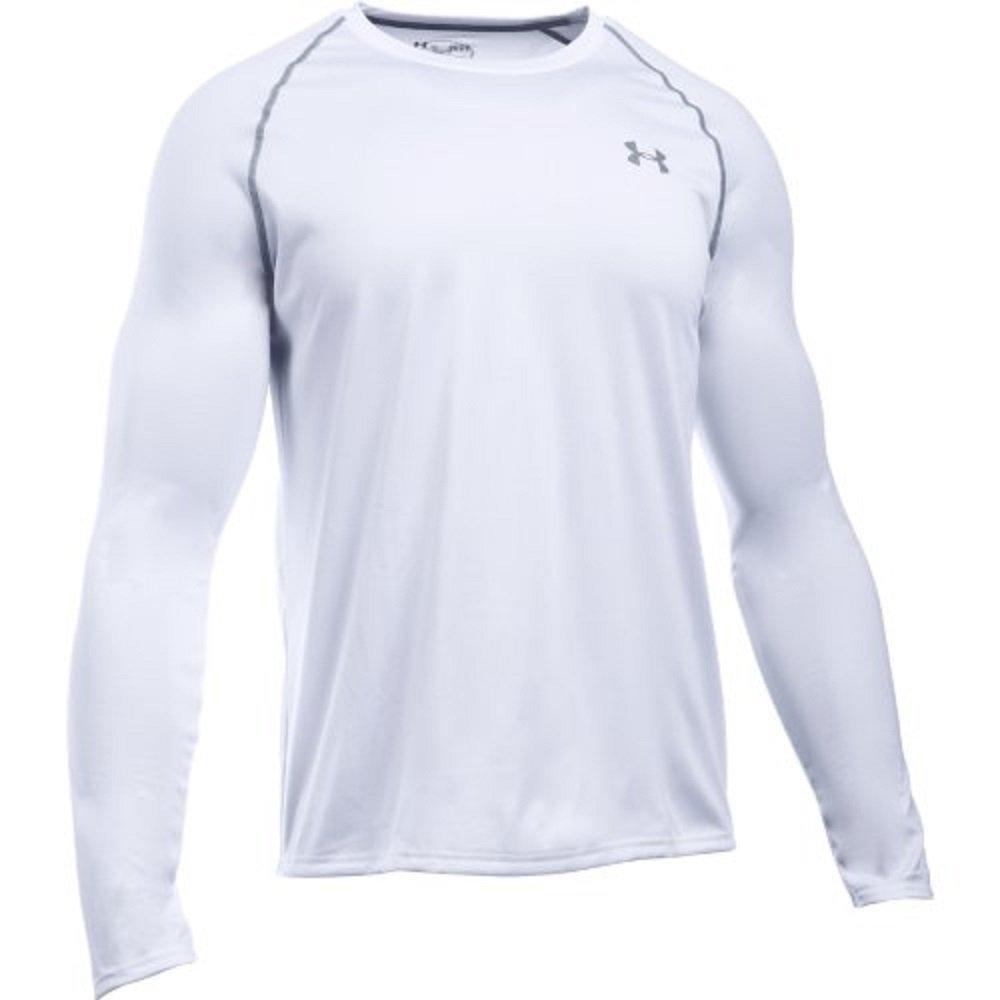 Sweatshirts Fitness Sweatshirt Under Armour Herren Fitness