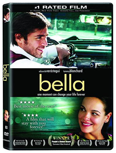 Bella by LION'S GATE ENTERTAINMENT