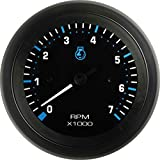 Sierra International 68399P Tachometer