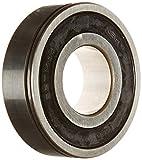 ACDelco 88996720 GM Original Equipment Manual Transmission Main Shaft Rear Bearing