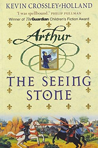 The Seeing Stone (Arthur Trilogy)