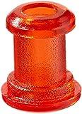 Frigidaire 318228310 Indicator Lens