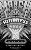 March to Madness, Allen Zullo, 0762429690