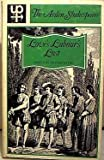 img - for Love's Labour's Lost (Arden Shakespeare) book / textbook / text book