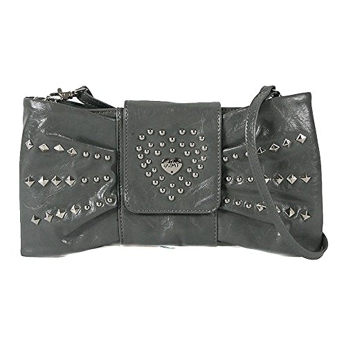Yumi Cross Cross Bag Mud Mud Cross Yumi Yumi Bag Bag Mud Yumi nFIYF