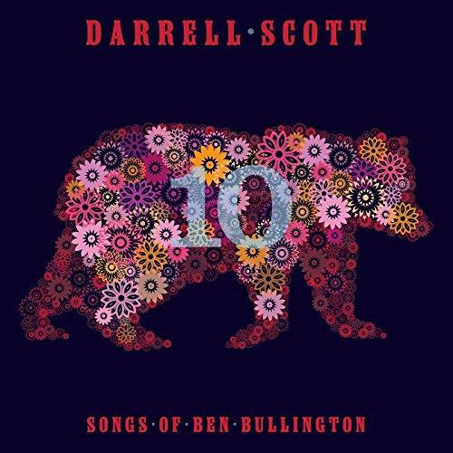 10: Songs of Ben Bullington