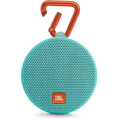 jbl-clip-2-waterproof-portable-bluetooth-2