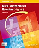 Mathematics Revision, Steve Lyon, 1844897060