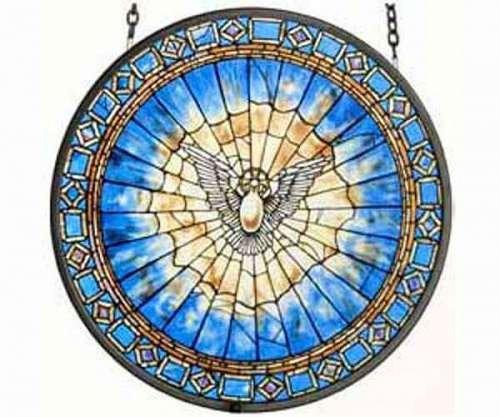 MI Hummel Glassmasters Fenton GM1013 product image