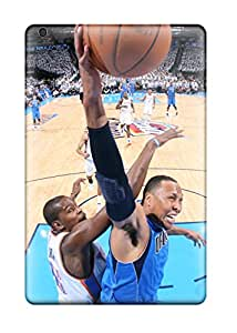 7022898J440583185 oklahoma city thunder basketball nba NBA Sports & Colleges colorful iPad Mini 2 cases