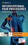Interventional Pain Procedures