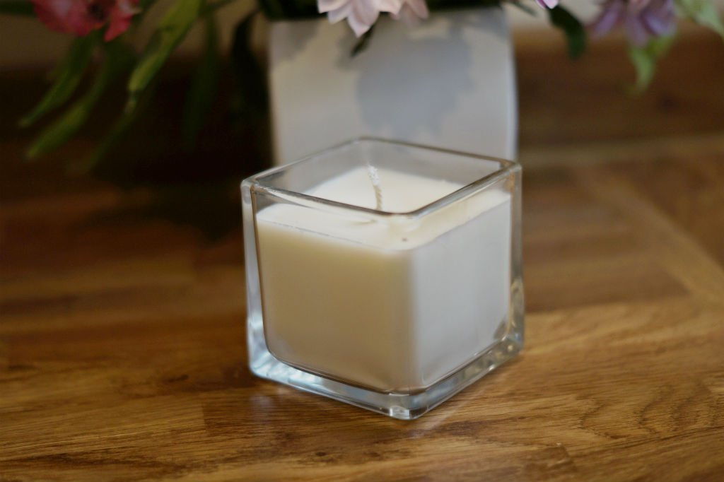 Recycle Your Container Candle Kit MakingYourOwnCandles Ltd