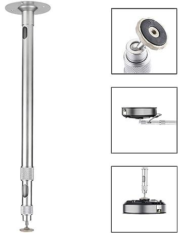 Amazon.es: Soportes para proyectores - Accesorios para proyectores ...