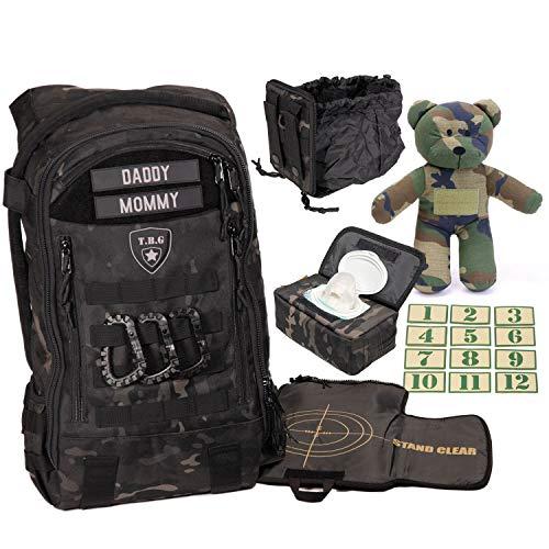 tactical baby gear - 7