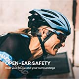 AfterShokz Aeropex Open-Ear Wireless Bone