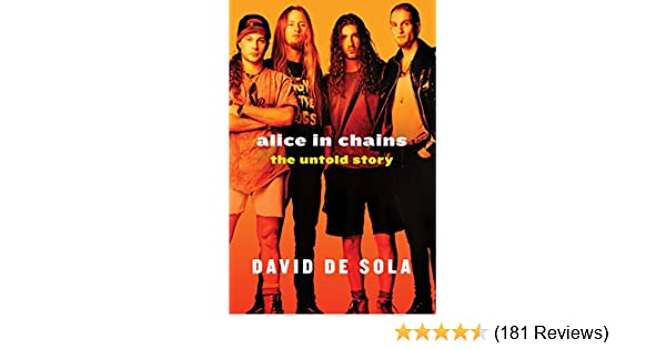 alice in chains would mp3 free download