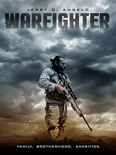 Warfighter ()