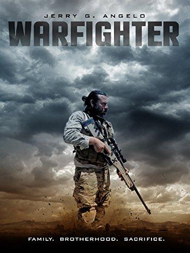 Warfighter (Best M&p Trigger Job)