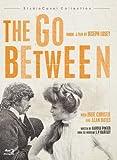 The Go-Between (1970) [ Origine UK, Sans Langue Francaise ] (Blu-Ray)