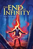 The End of Infinity (Jack Blank Adventure)