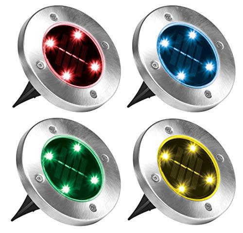 Bell Howell Led Lights in US - 4