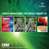 img - for Energy Management Reference Library CD, Fourth Edition book / textbook / text book