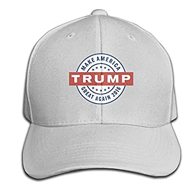FT Dream Make America Great Again American Collection Snapback Hats Baseball Trucker Caps For Mens Womens Unisex