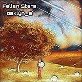 Fallen Stars [Explicit]