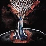 Lantlos: Agape (Ltd.3CD-Boxset+Flagge+Patch) (Audio CD)