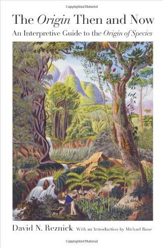 Origin Of Species Book Pdf