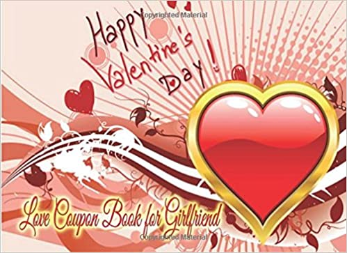 valentines day love coupon ideas