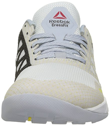 b5a7be3701f reebok nano 6 womens price cheap   OFF66% The Largest Catalog Discounts