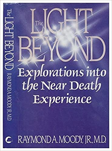 Download THE LIGHT BEYOND PDF, azw (Kindle), ePub