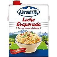 Central Lechera Asturiana, Leche evaporada - 345