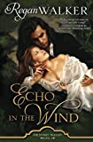 Echo in the Wind (Donet Trilogy) (Volume 2)