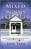 Image of Mixed Signals (Grace Street Mysteries)